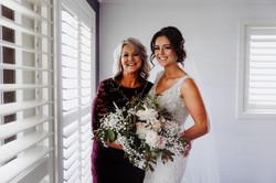 O'Rourke Wedding-171.jpg
