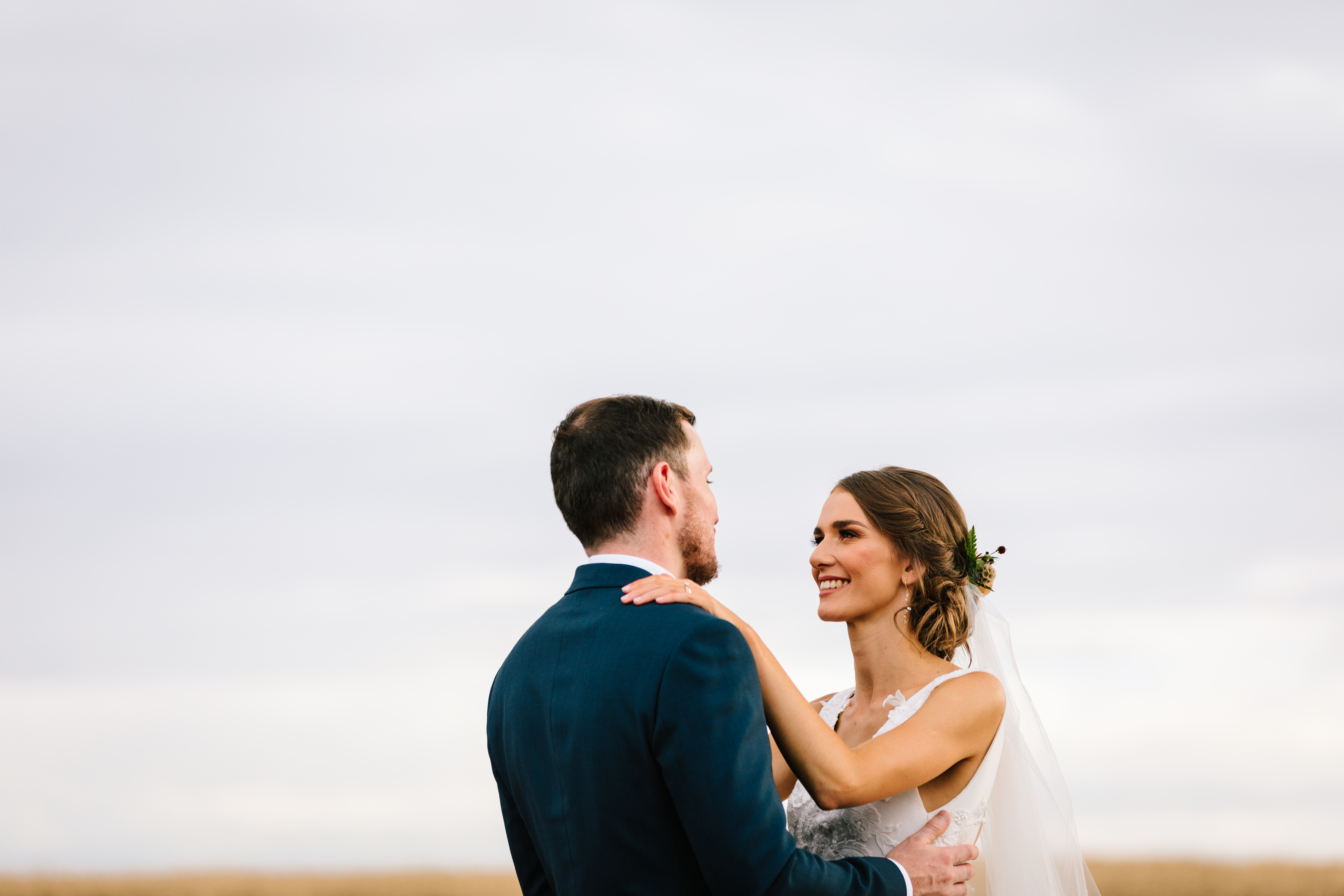 OxleyWedding-106.jpg