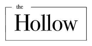 TheHollow_noTag_White.jpg