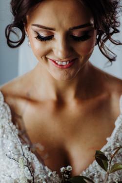 O'Rourke Wedding-145.jpg