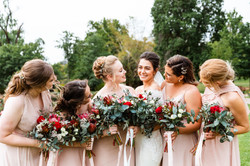 Male Wedding-474.jpg