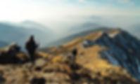 Hikers_edited.jpg