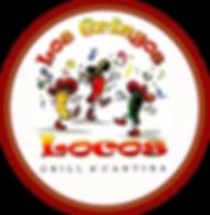 Freshest Mexican | Los Gringos Locos