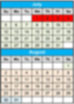 SWIM-2020-JULY-AUGUST_edited.jpg