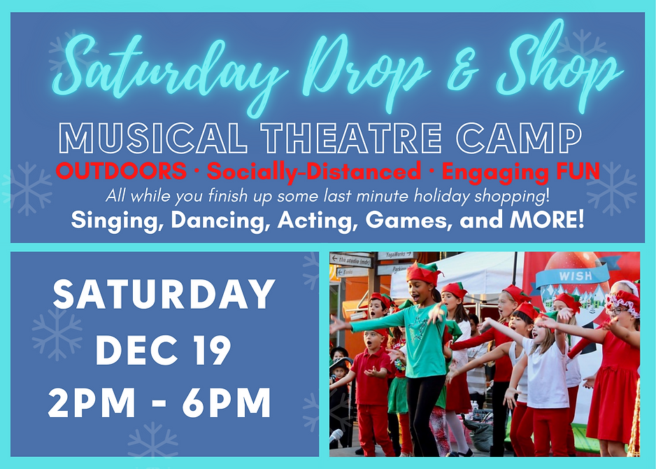 Merry Musical Theatre Camp Flyer (2).png