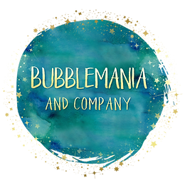Bubblemania-and-company.png
