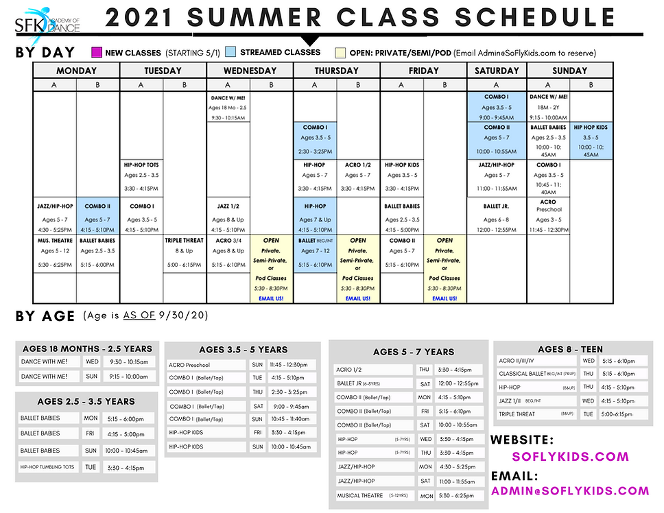 Summer 2021 CLASS SCHEDULE + POLICIES & FEES (3).png