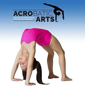 acroARts.jpg