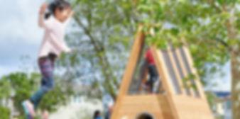 Cadence-Park-Playground-Girl-gallery_cro