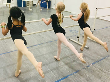 CLASSICAL BALLET ARABESQUE.jpg
