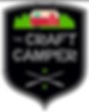 CraftCamper_edited.png
