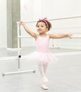 BalletBabiesHR5.jpg
