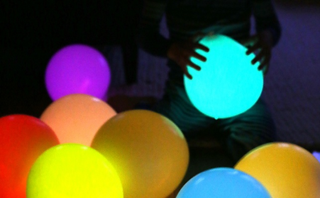 glowballoon.png