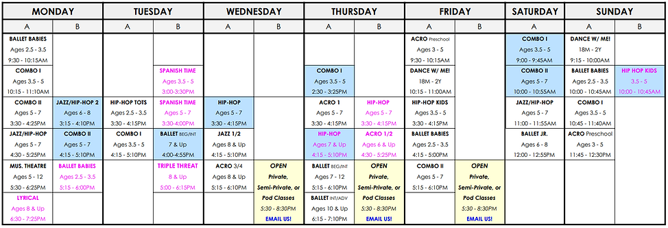 May1Sched.png