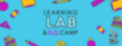 Learning Lab Header (2).png