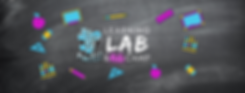 Learning Lab Header (1).png