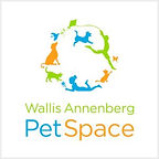 Kids-and-Adults-for-PetSpace-Commercial-