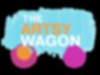 ARTSYwagon.png