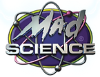 madScience_edited.png