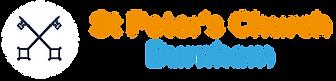 Keys Logo-03.png