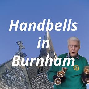 handbells.png