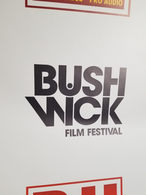 Bushwick Film Festival: Fear Of A Black Planet