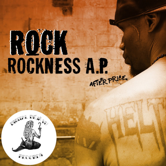 "#NewMusicAlert Rock(Heltah Skeltah) ""Rockness A.P. (After Price)"""