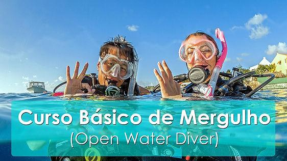 titulo_open-water-1.jpg