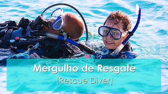 titulo_rescue-diver.jpg