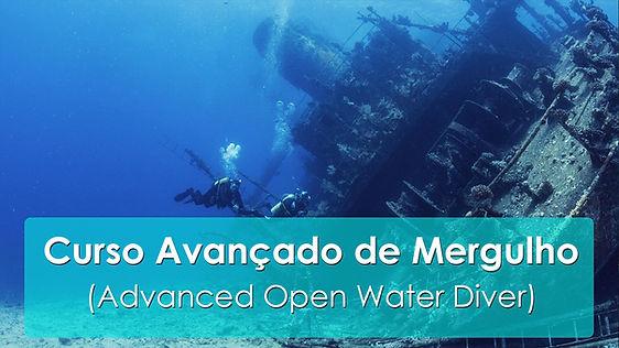 titulo_advanced-diver.jpg