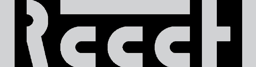 Das Logo des RcccH