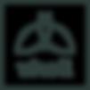 wholi_logo.png
