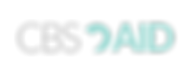 CBS AID Logo Transparent.png