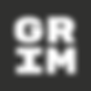 eat-grim-logo.png