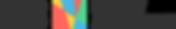 D&I Logo Vertical.png