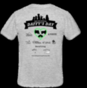 Daffy's T-Shirt