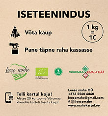 Iseteenindu_silt_650x700-01_edited.jpg