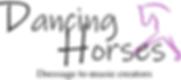Dancing horses logo.png