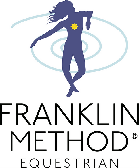 FME-logo_edited.png