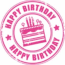 birthdaylogo.png