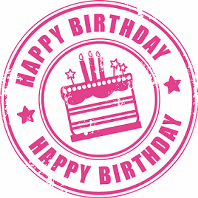 birthdaylogo.png