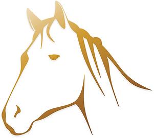 horselogo2017.png