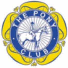 The_Pony_Club_Logo2017_edited.jpg