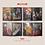 Thumbnail: NCT DREAM - RELOAD
