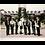 Thumbnail: ATEEZ 5TH MINI ALBUM ZERO : FEVER PT. 1 POSTER
