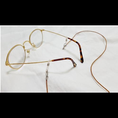 Vrvica za masko ali očala