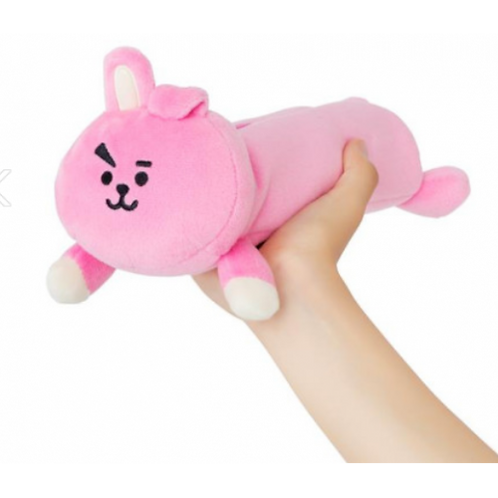 BT21 OFFICIAL - PLUSH PERESNICA