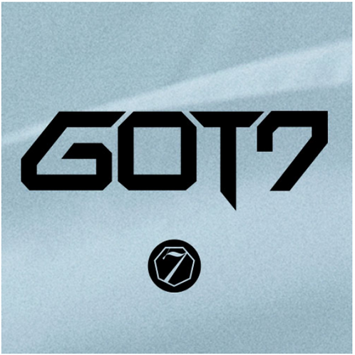 GOT7 - BREATH OF LOVE: LAST PIECE
