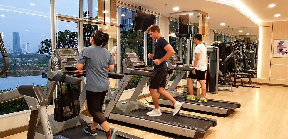 weight loss coach.jpg