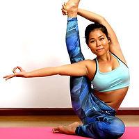 Saigon_Personal_Trainer_Yoga.jpg